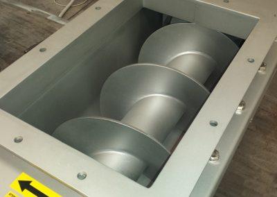 coclee convogliatori meccanici hiway